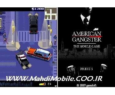 دانلود ورژن قدیمی اندرو دامپر1 95 Index of /mahdimobilenew/American_Gangster